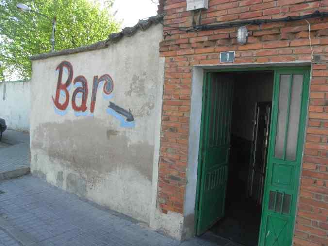 06-bar
