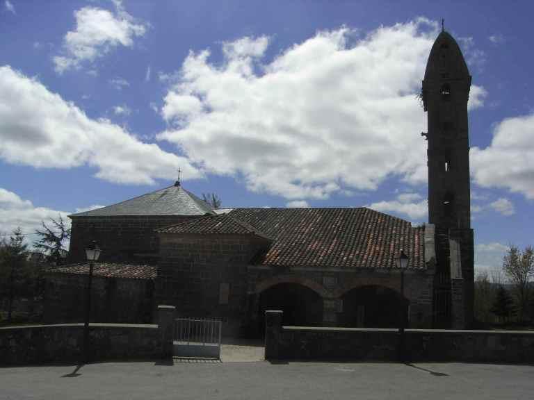 06-iglesia