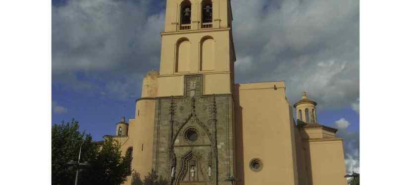 6ª Calzadilla de los Barros – Villafranca de losBarros