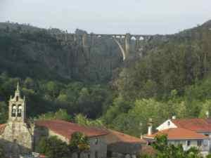 01 puente