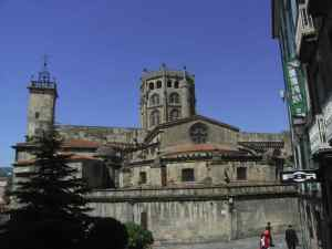 02-catedral