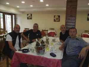 03 comida separatista