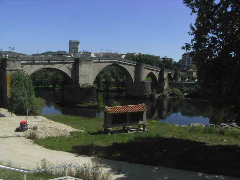 03-puente
