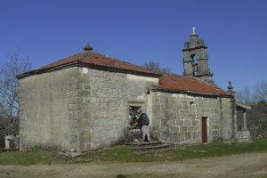 Joseba en su renovada fe