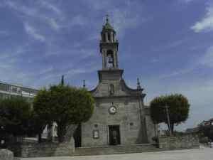 04-iglesia-de-silledo