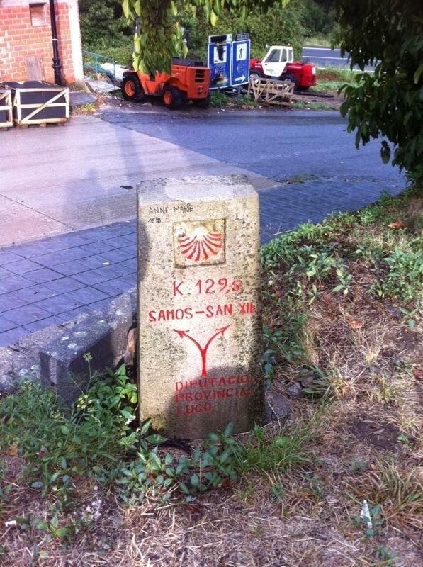20110821-204300.jpg
