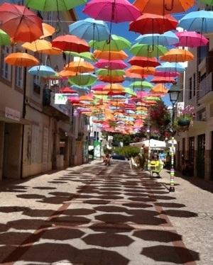 Lisboa – Santiago de Compostela2.012