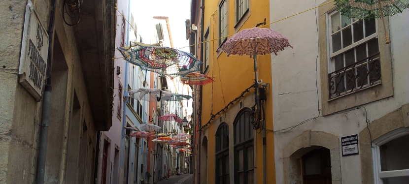 9ª Condeixa a Nova –Coimbra