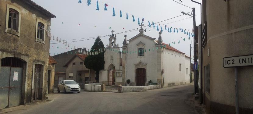 10ª Coimbra –Mealhada