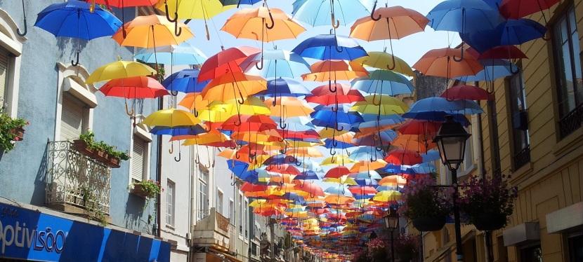 Lisboa-Santiago de Compostela2.013