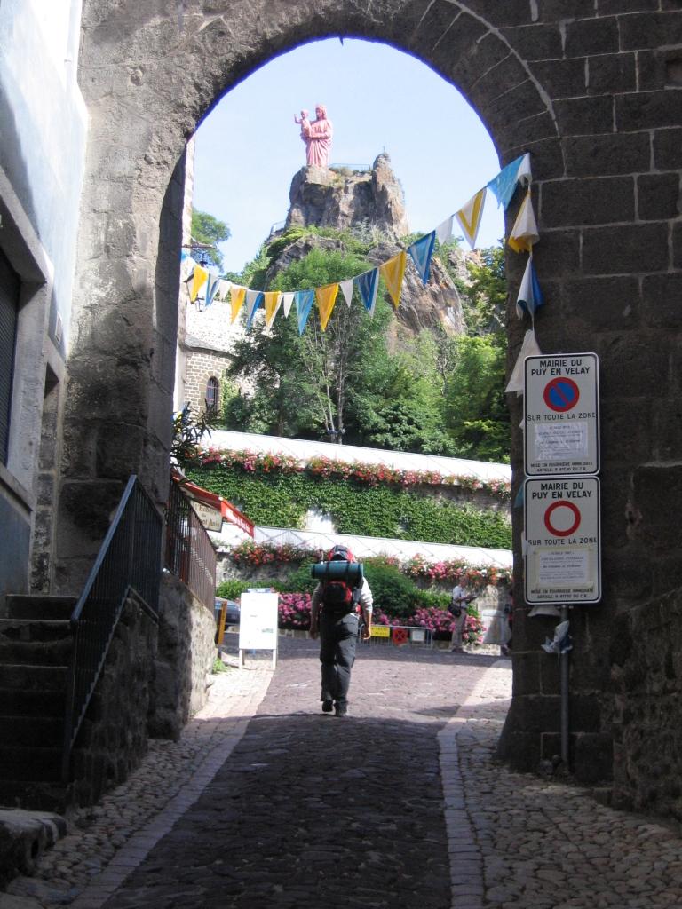 001 Le Puy en Velay