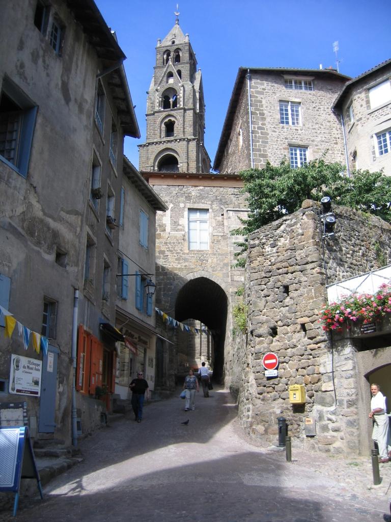 003 Le Puy en Velay
