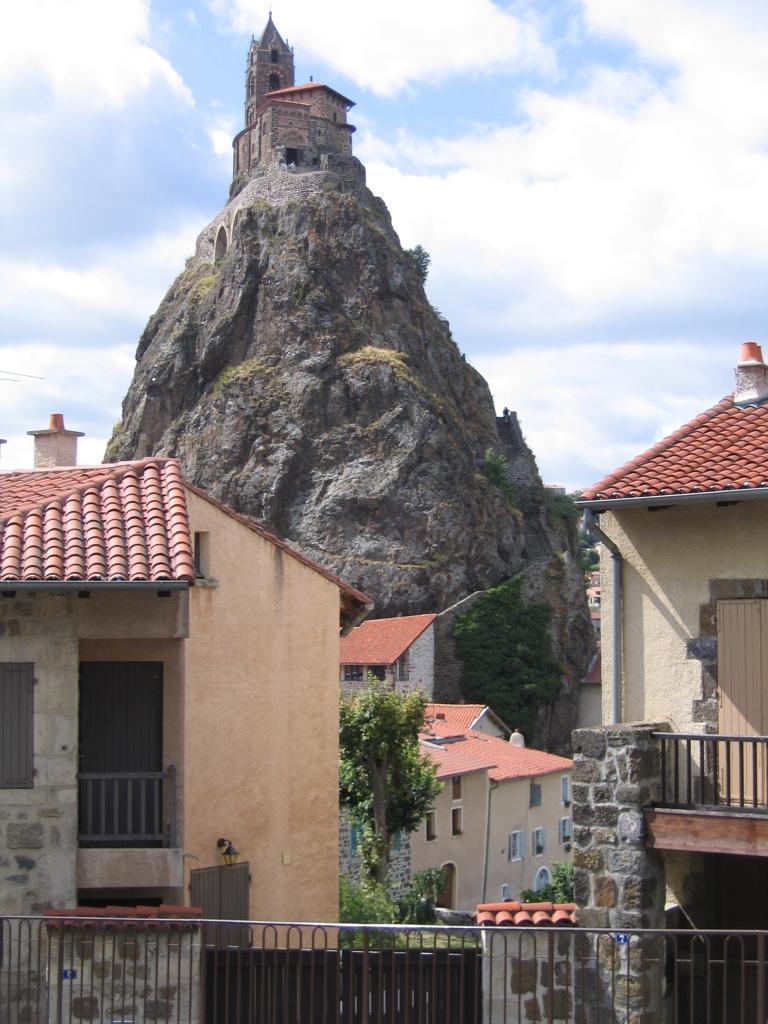 012 Le Puy en Velay