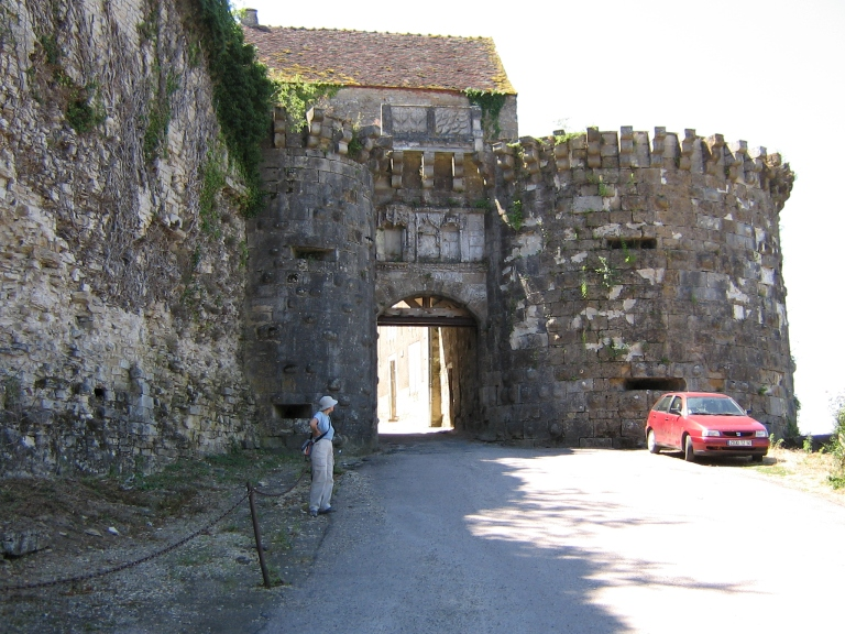 015 Vezelay 15