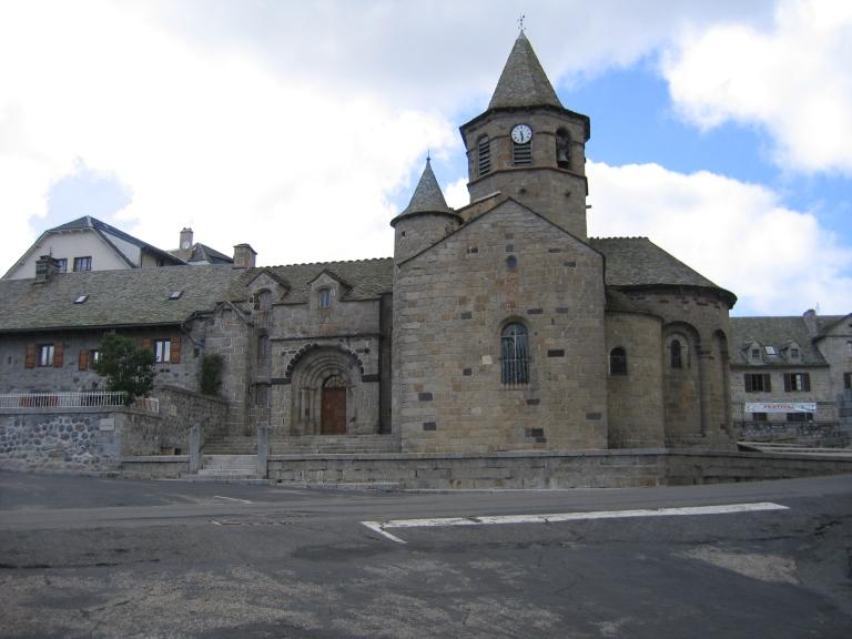 030 Aumont-Aubrac