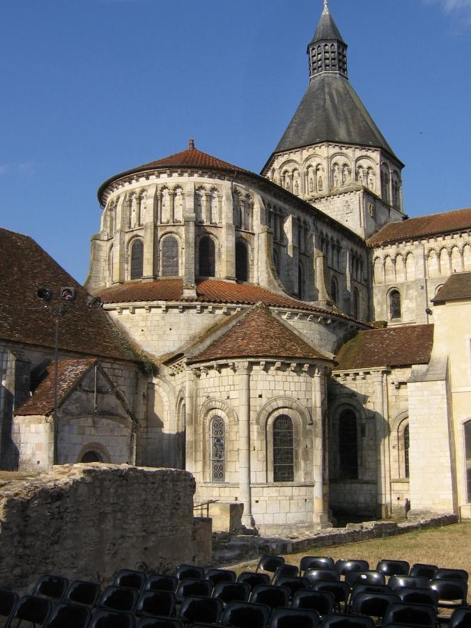 068 La Charité sur Loire