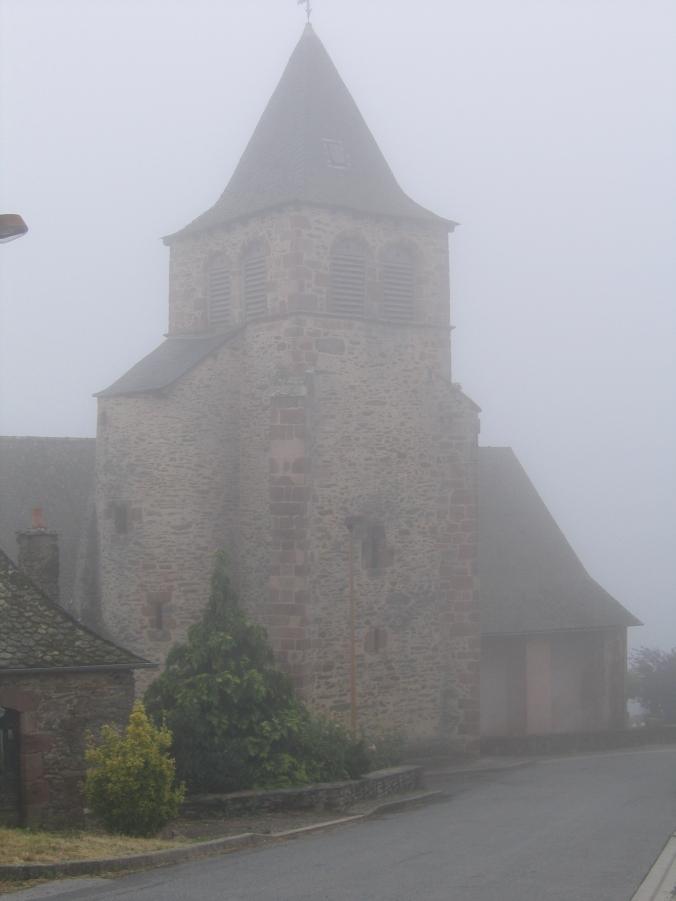 080 Camino Livinhac