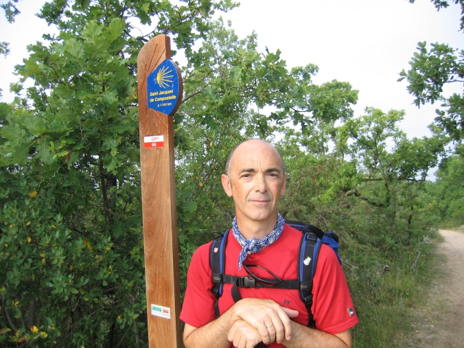 109 Camino Durfort Lacapelette