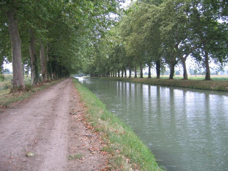 128 Camino Saint-Antoine