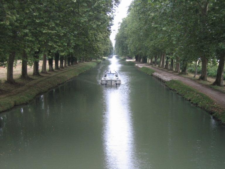 129 Camino Saint-Antoine
