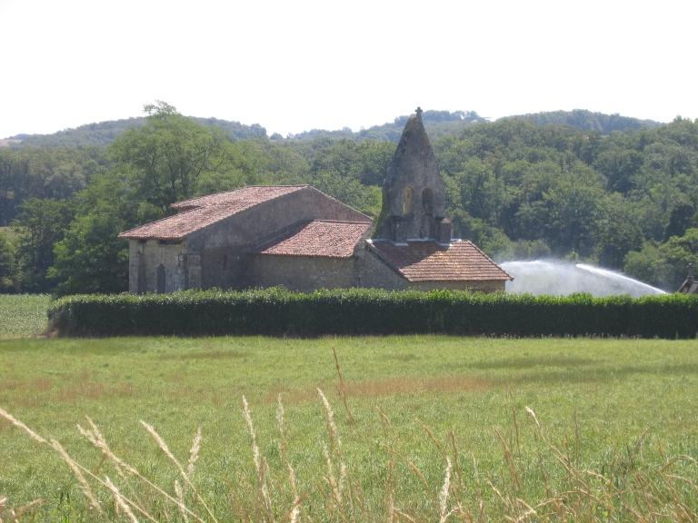 174 Camino Arzacq-Arraziguet