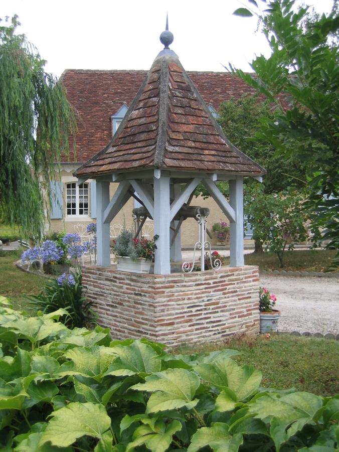 179 Camino Arthez-de-Bearn