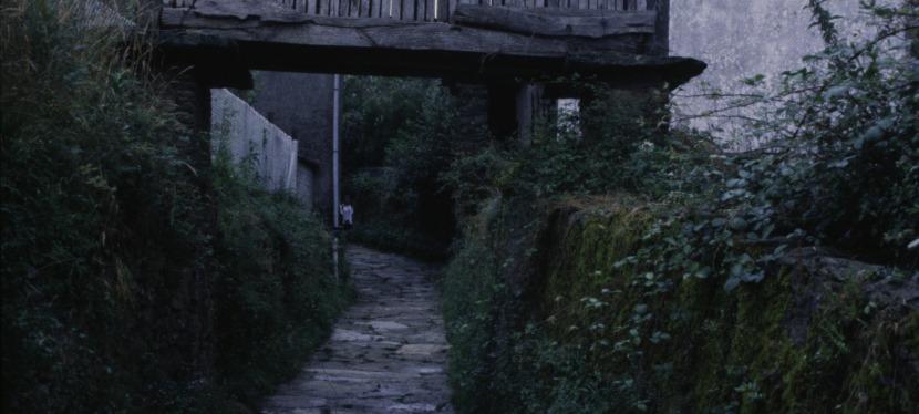 26ª Arzúa – Monte doGozo