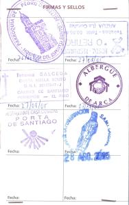20050004