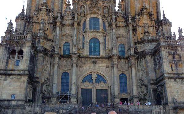4ª Sigüeiro – Santiago deCompostela