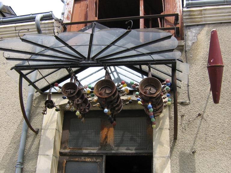 210 moulin de foy