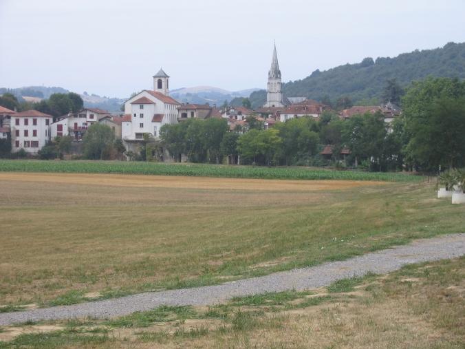 211 Saint-Palais