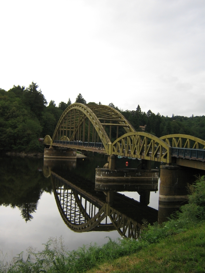 325 Pont du Dognon