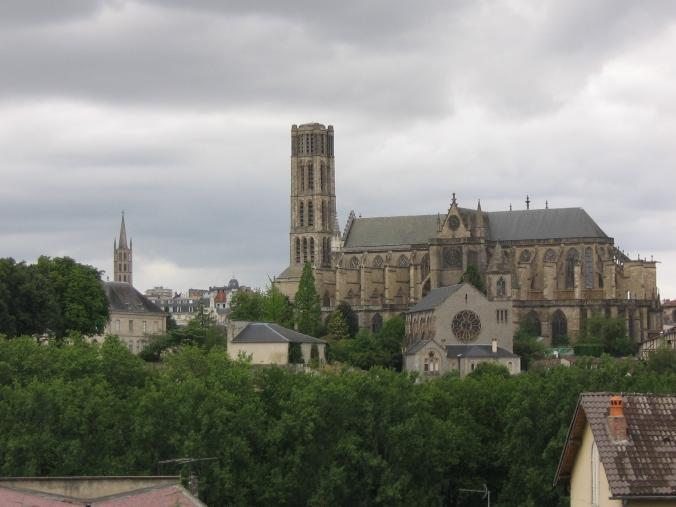 350 Limoges