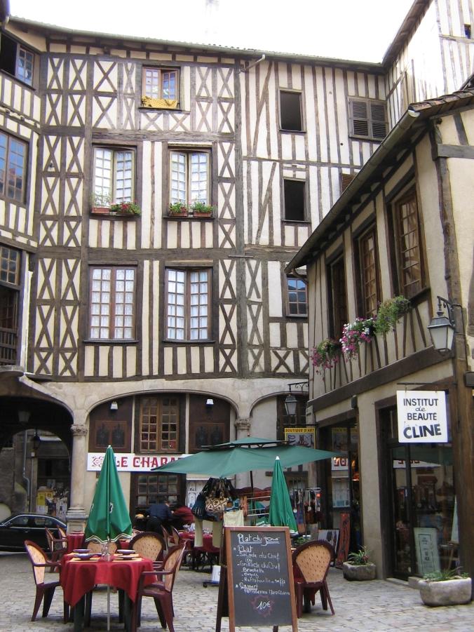 359 Limoges