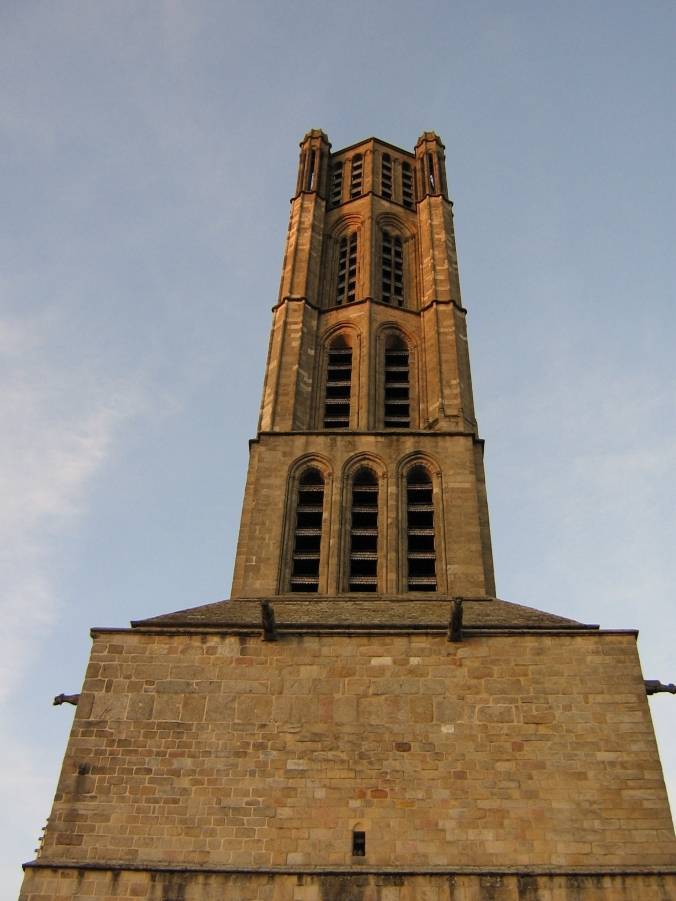 361 Limoges