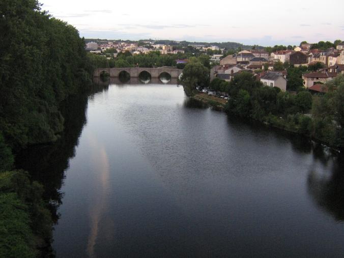 363 Limoges