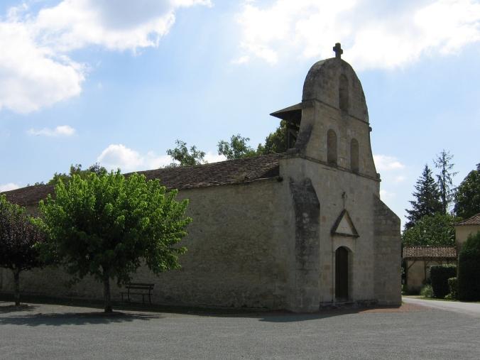 495 Monfauçon