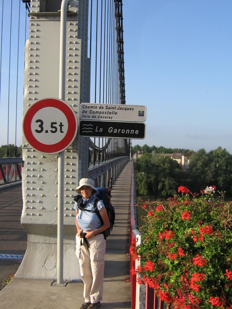 556 La Reole