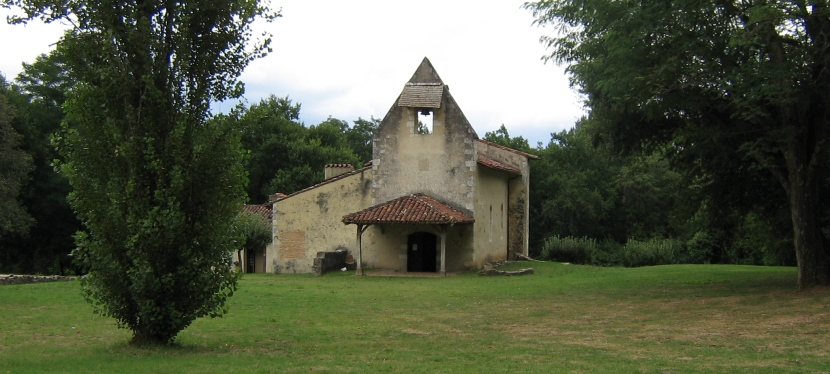 27ª Refuge de Ferbos – Roquefort deMarsan