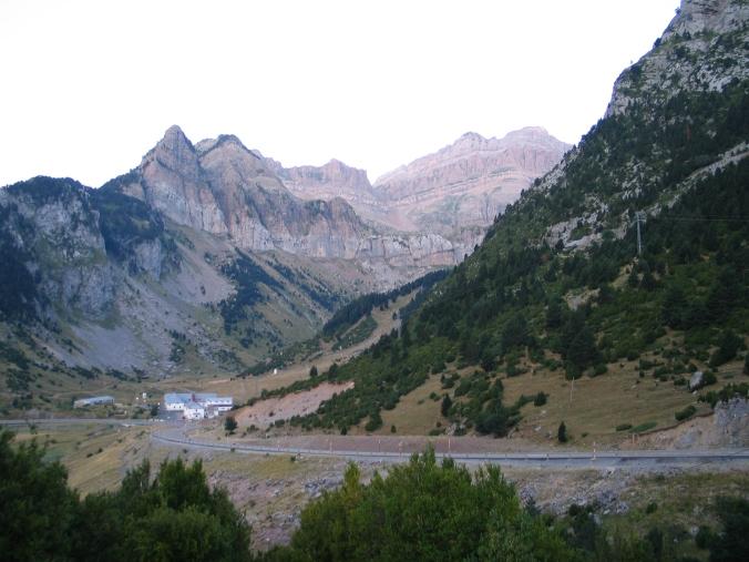 camino aragonés0041