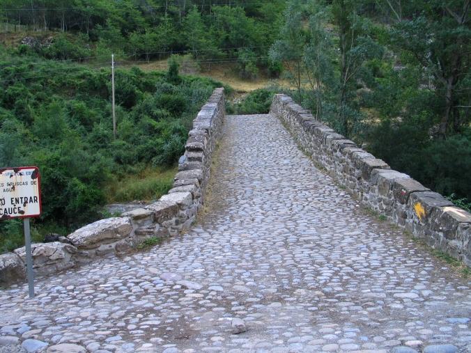 camino aragonés0053