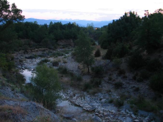 camino aragonés0068