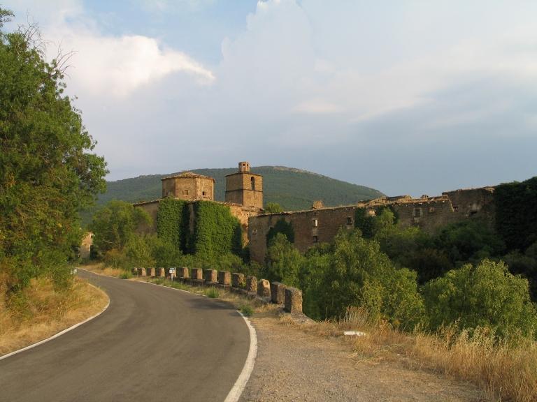 camino aragonés0095