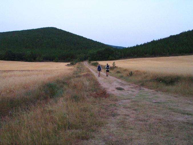 camino aragonés0100_RJ