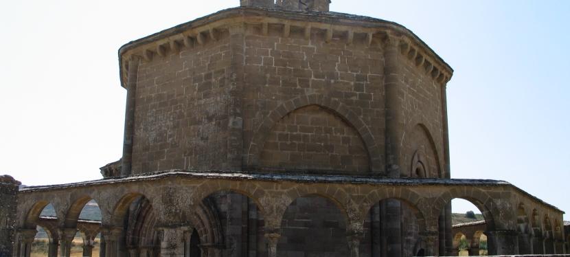 6ª Monreal – Puente laReina