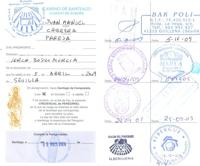 plata 20090001
