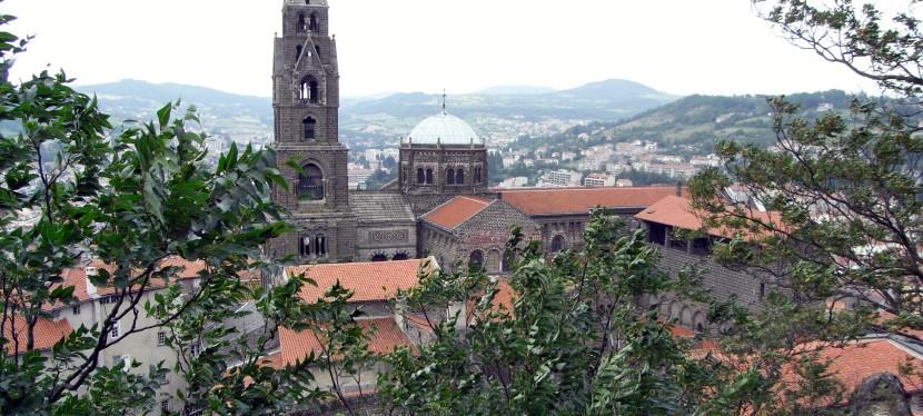 Vía Podiensis: Puy en Velay – Roncesvalles2.007