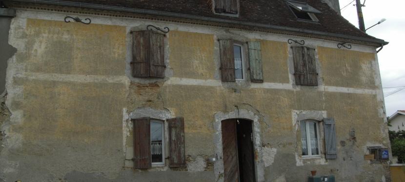 23ª Arzacq-Arraziguet – Arthez deBearn