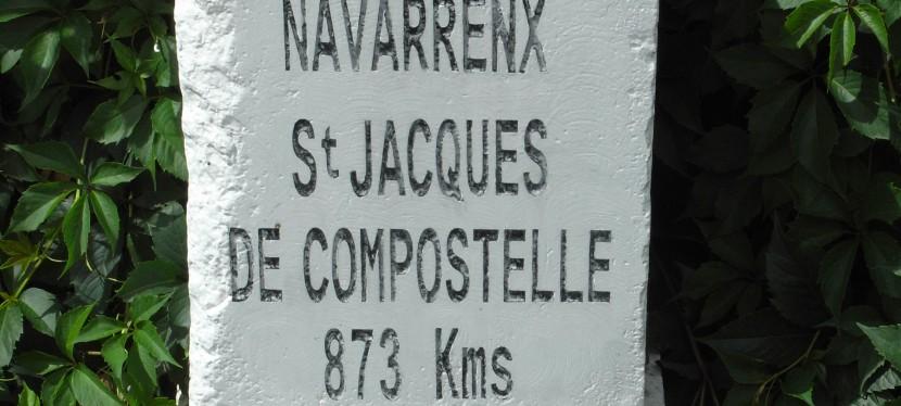 24ª Arthez de Bearn –Navarrenx