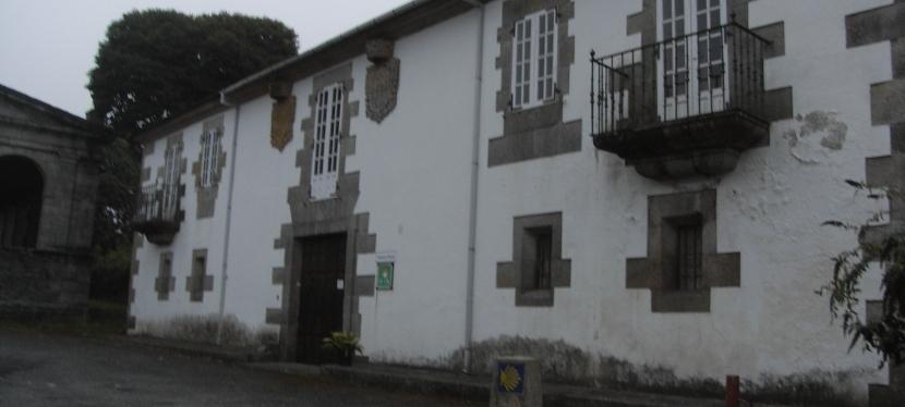 25ª O Cádavo –Lugo